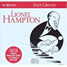 Lionel Hampton: Greatest Hits