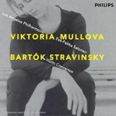 Béla Bartók - Page 2 41QBFBNS3DL._SL500_AA240_