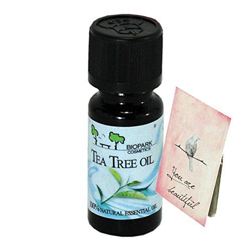 biopark-olio-essenziale-di-tea-tree-malaleuca-astringente-e-purificante-acne-e-forfora-10-ml