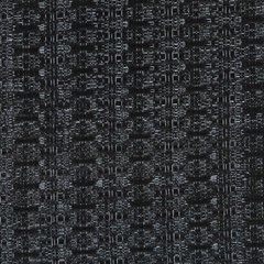 Speaker Grill Cloth Fabric Black Yard 36