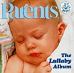 Parents Magazine Lullaby Albu