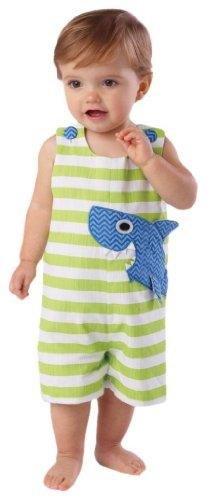 Mud Pie Baby Boy Clothes front-1030002