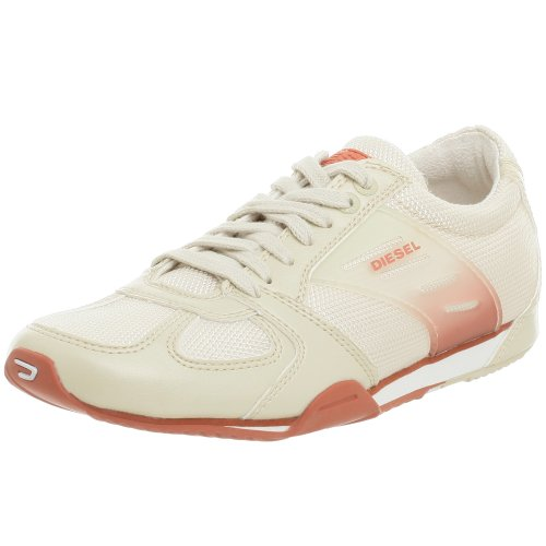 Buy Diesel Sport Women's Paralex Lace-up Fashion Sneaker
