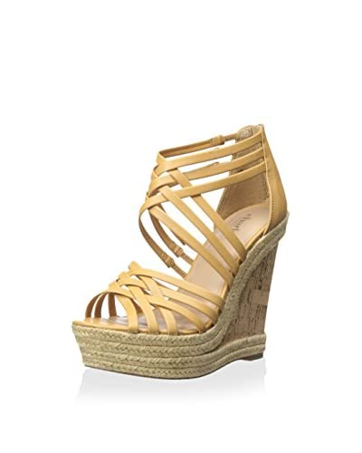 Charles By Charles David Women's Gina Sandal  [Natural]