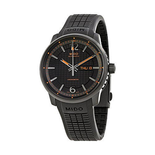 mido-m0196313705700-great-wall-mens-watch-black-dial-stainless-steel-case-automatic-movement