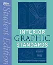 Free Interior Graphic Standards Ebook & PDF Download