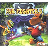 Fur Fightersby Acclaim