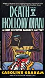 Death of a Hollow Man (Chief Inspector Barnaby, Book 2) (0380709511) by Graham, Caroline
