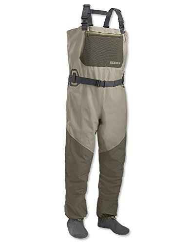orvis-encounter-waders-only-regular-small-by-orvis