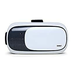 ENRG VR Able Glass - Angle 70-90 Degree - Fully Adjustable VR Glasses