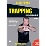 Rick Young's Trapping Vol 2 [DVD] [2007]by Rick Young