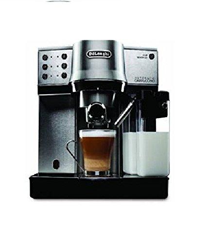 delonghi-ec860-espresso-maker
