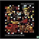 Doubt & Convictions