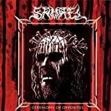 SAMAEL CEREMONY OF OPPOSITES