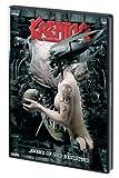 Enemy Of God Revisited (CD/DVD)