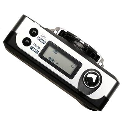 D-Link DSC-350 8MB Dual Mode Digital Web Camera
