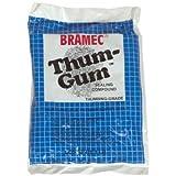 Bramec Corporation 1003B THUM GUM 1LB BAG 37