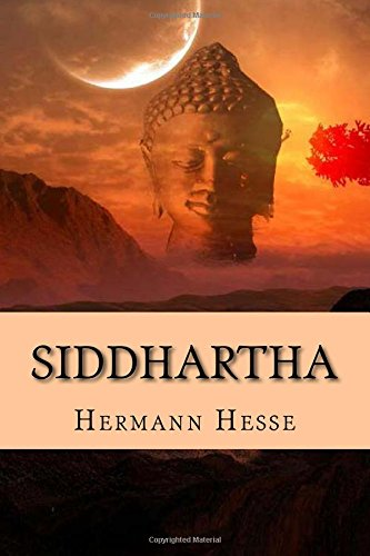 Siddhartha descarga pdf epub mobi fb2
