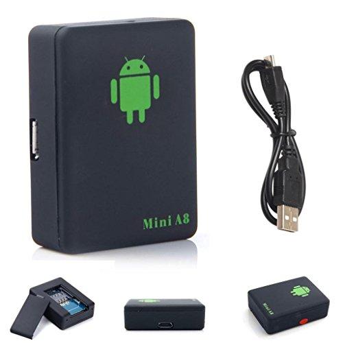 cimice-ambientale-sms-mini-a8-ascoltare-monitorare-auto-chiamata-monitoraggio-sorveglianza