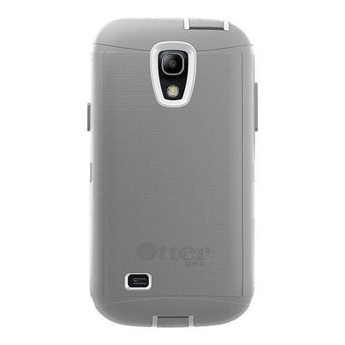 Otterbox Defender Series Case for Samsung Galaxy S4 MINI (Glacier) (Otterbox Samsung 5 Mini compare prices)