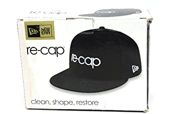 Buy New Era Re-Cap Cleaning Kit by New Era