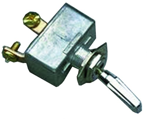 Taylor Cable 1018 Toggle Switch