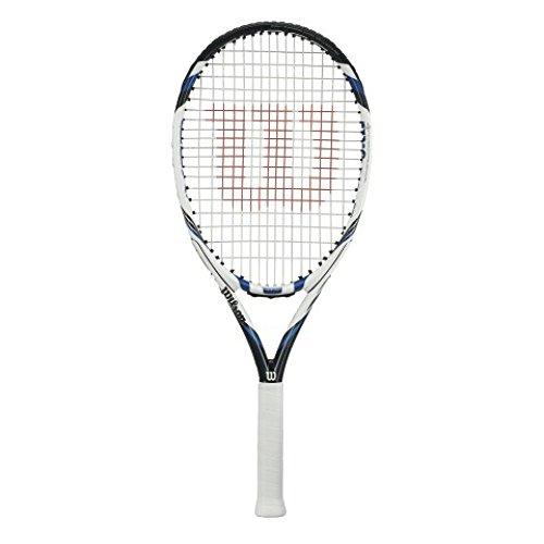 Wilson Three BLX Tennisschläger