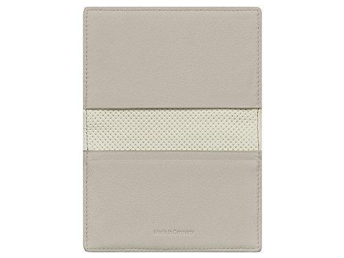 mercedes-benz-maybach-business-card-case-lamb-leather-folder-silk-beige
