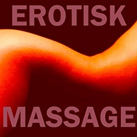 massage erotisk tillægsplade massage com