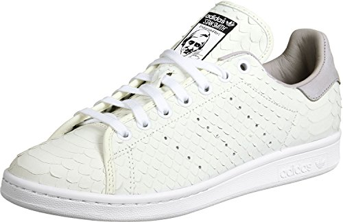 adidas Stan Smith Decon chaussures