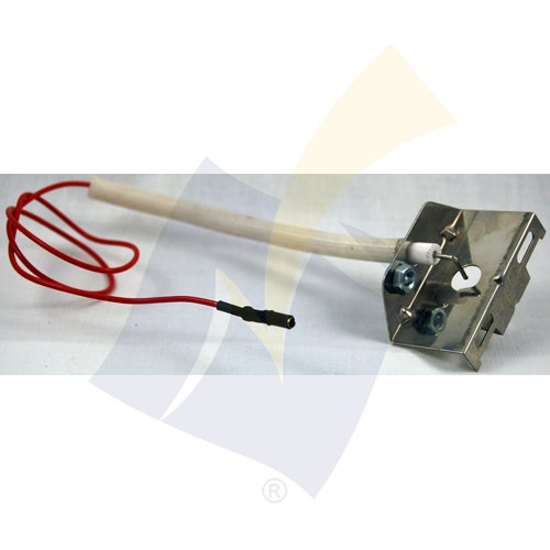 Market Merchants Universal Electrode with Mounting Bracket Gas Grill Part at Sears.com
