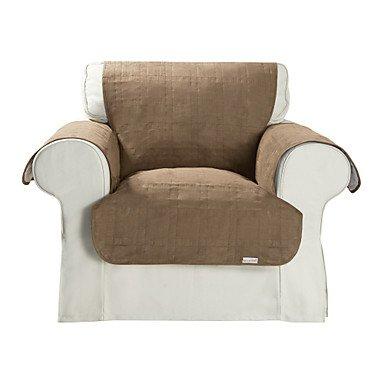 lbli-microsuede-impermeabile-kaki-cubo-solido-coperchio-quilting-reclinabile-jiaju-sft-1320