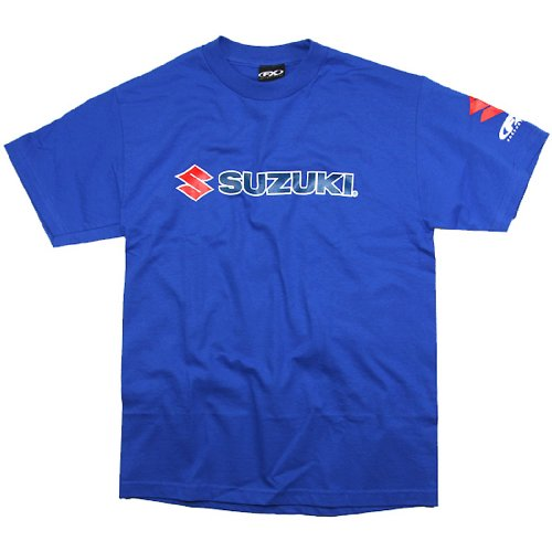 factory-effex-suzuki-team-t-shirt-blue-x-large