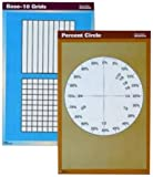 Grade 5 Interactive Wallcharts (0075728125) by Bell, Max