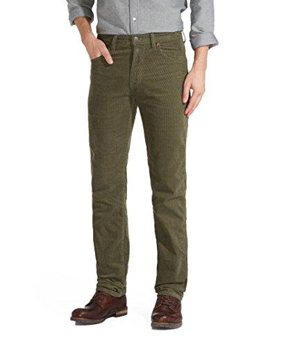 wrangler-mens-arizona-stretch-corduroy-jeans-dusty-olive