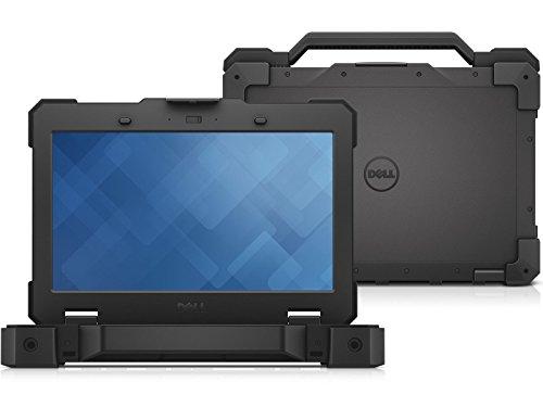 Dell Latitude 14 7404 Rugged Extreme Notebook PC – Intel Core i5-4310U 3GHz 16GB 512GB SSD Windows 8 Pro (Certified Refurbished)