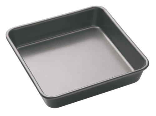kitchen-craft-master-class-molde-cuadrado-para-tartas-superficie-antiadherente-23-cm