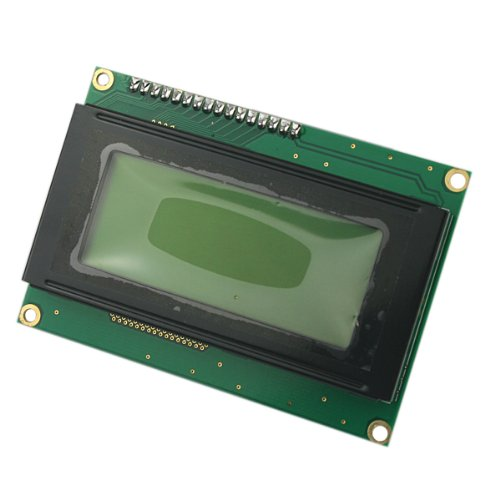 """Generic Iic/I2C/Twi Spi Serial 2.6"""" Lcd Module Electronic Building Block For Arduino"""