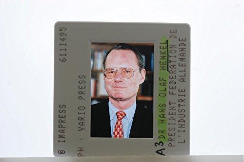 slides-photo-of-portrait-of-former-member-of-the-european-parliament-and-former-manger-of-ibm-hans-o