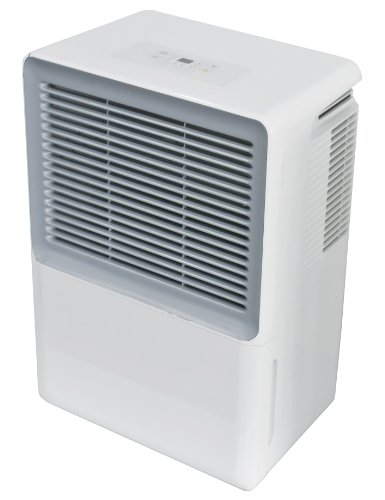 Best Price SPT SD-31E Dehumidifier with Energy Star, 30-Pint
