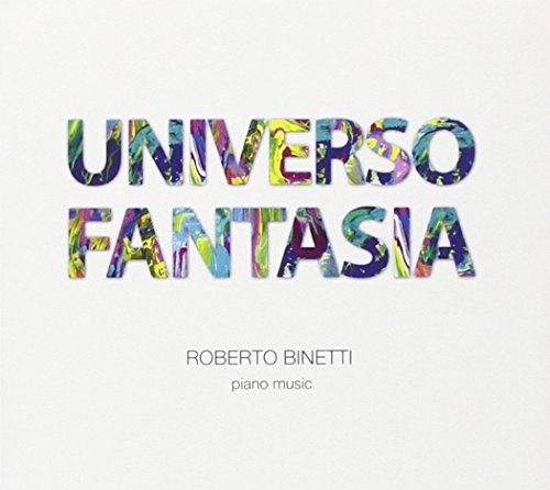 universo-fantasia
