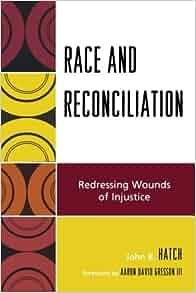 the rhetoric of injustice essay Read this essay on rhetoric vs sophistry rhetorical strategy to address racial injustice rhetorical analysis on an advertisement.