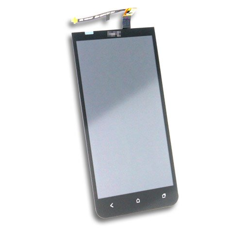 full-lcd-touch-screen-digitizer-assembly-for-sprint-htc-evo-4g-lte