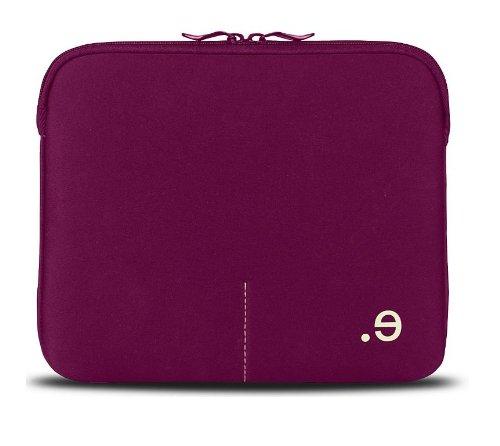 Be-ez LA robe Sleeve Case For MacBook Pro 13