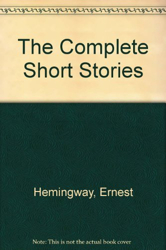 the theme of unhappiness in the short happy life of francis macomber by ernest hemingway A complete biography of ernest hemingway, author of the short, happy life of francis macomber.