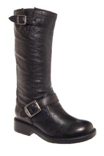 Frye Kids' Veronica Slouch Low Heel Boot