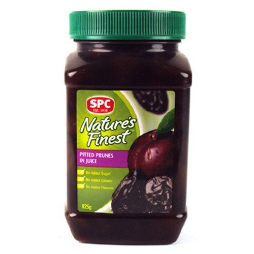 natures-finest-pitted-prunes-in-juice-825g-by-natures-finest