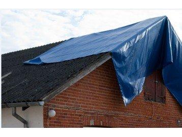 bache-toiture-speciale-couvreur-250-g-m-8-x-12-m-etancheite-toiture-baches-etanches