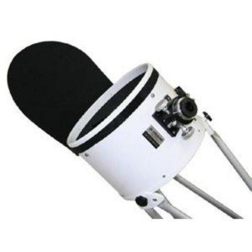 Astrozap Astrozap Dobsonian Telescope Light Shields, 10 Inch Dobsonian