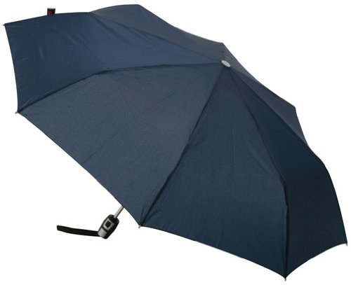 knirps-fiber-t2-duomatic-folding-umbrella-one-touch-opening-and-closing-type-navy-knf878-120-japan-i